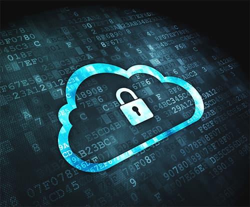 Création de site internet sécurisé